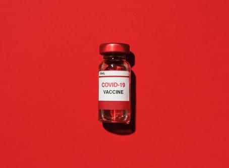 Não teremos vacinas da covid-19 para todos até 2024, diz maior produtor