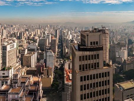 Mortes por sarampo chegam a 12 em São Paulo