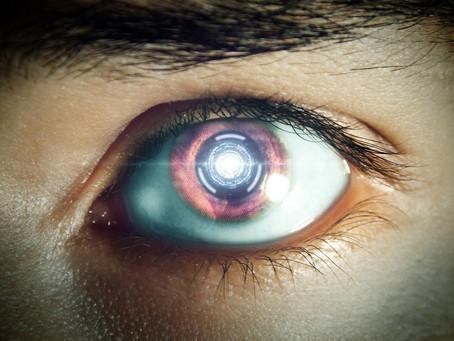 """Cientista com doença terminal será o primeiro """"ciborgue completo"""" do mundo"""