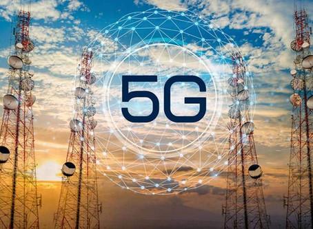 Afinal, o 5G representa algum risco à saúde? Veja o que diz a ciência