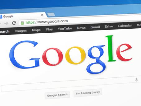 Google acumulou dados de saúde de milhões de pessoas sem seu conhecimento