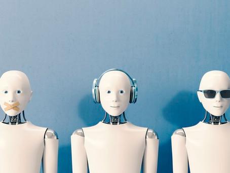 Por que Google, Amazon e Nvidia estão criando assistentes com IA só para médicos