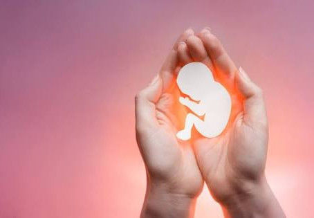 """Clínicas estão oferecendo """"reversão do aborto"""" nos EUA – e arriscando a vida de mulheres"""
