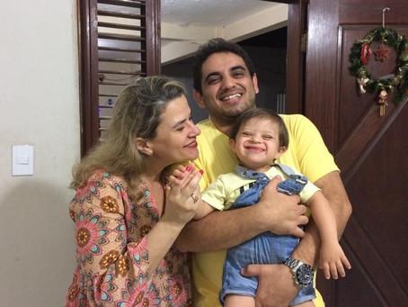 Após errar dosagem de soro, hospital é condenado por morte de bebê
