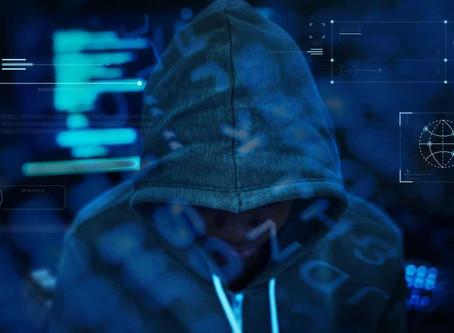 Qual é a importância da segurança cibernética na área da saúde?