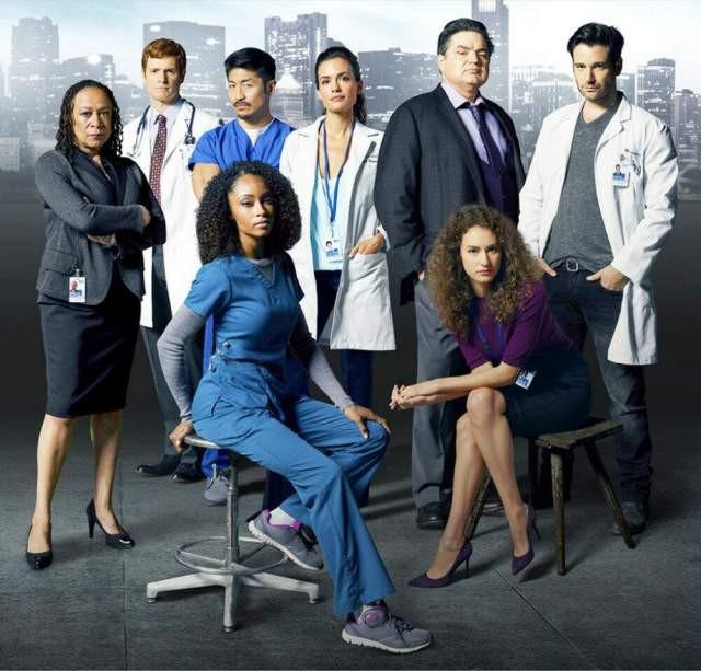 chicago_medical_um