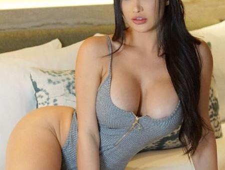 'Kim Kardashian mexicana' morre após fazer cirurgia plástica nos glúteos