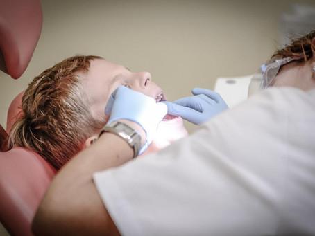 Termina hoje consulta pública para pesquisa sobre saúde bucal