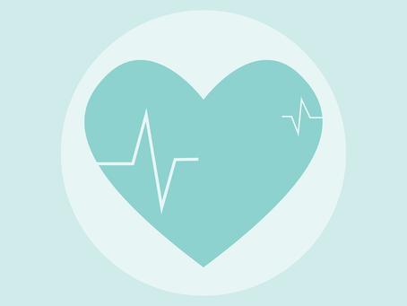Doença coronariana crônica em debate: dois casos clínicos