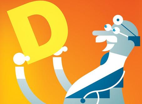 #ÉFakeNews?: Tomar uma superdose de vitamina D evita o coronavírus?