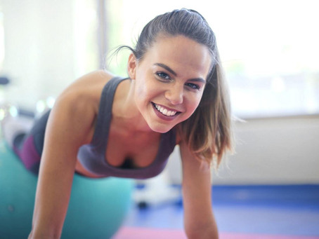 Saúde da mulher: dicas e orientações para uma vida mais saudável