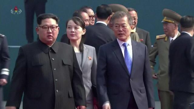 Informações sobre gravidade da saúde de ditador norte-coreano perdem forças