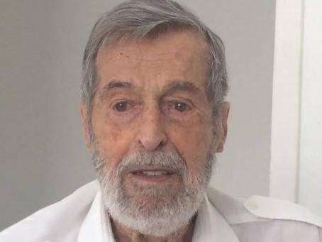 Cuidadora de médico morto em SP confessa participação no crime