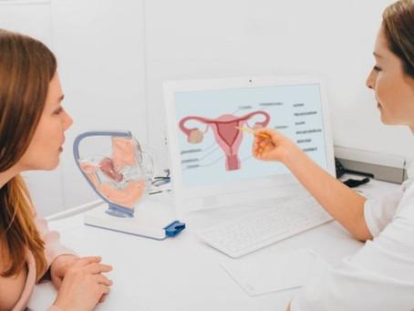 Como exposição a produtos químicos na comida e em cosméticos pode reduzir fertilidade