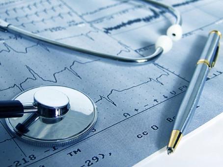 Plano de saúde para microempreendedor pode ser até 50% mais barato