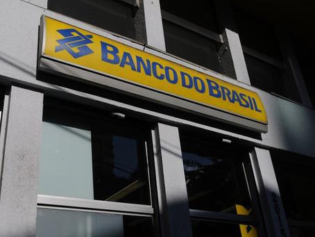 ANS encerra regime de direção fiscal na Cassi do Banco do Brasil
