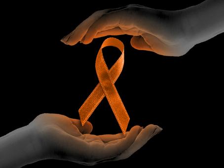 Setembro Amarelo: cuidado com a saúde mental deve ser permanente