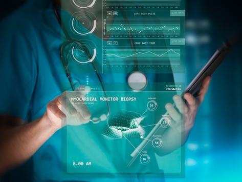 Fundo de venture capital focado em saúde é lançado no Brasil; SulAmérica é primeiro investidor