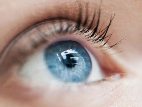 O que pessoas cegas 'veem' em seus sonhos?