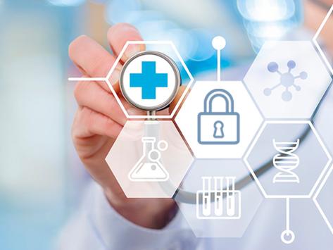 Cresce número de usuários de planos de saúde, apesar da Pandemia
