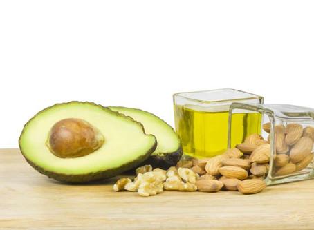 Alimentos ricos em gorduras boas: confira 5 opções ótimas para a saúde