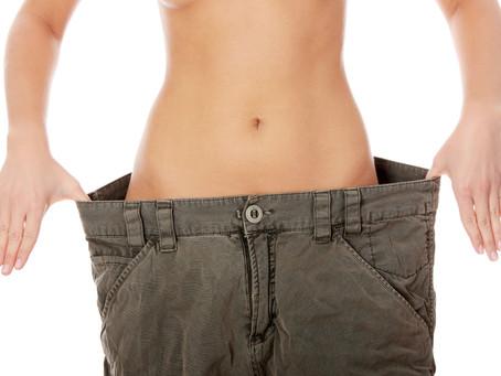 Gordura marrom, além de queimar calorias, protege o coração e evita o diabetes