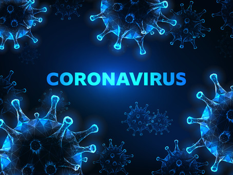 Últimas notícias de coronavírus de 23 de março