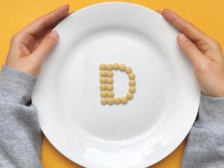 Osteoporose, câncer e depressão: veja os riscos da deficiência de vitamina D no organismo