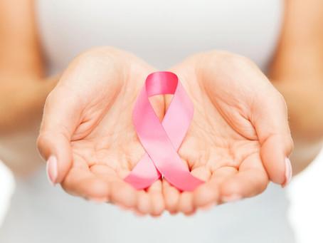 Pandemia piora condições de saúde de mulheres em remissão do câncer de mama