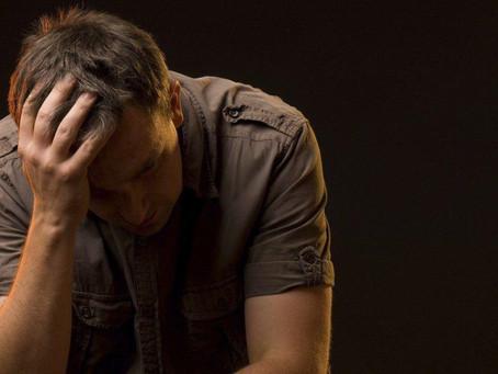 Homem comete suicídio após suspeita de coronavírus