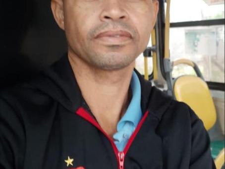 Torcedor morre ao comemorar gol do Flamengo, segundo a família