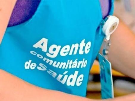 Secretaria de Saúde abre concurso para emprego temporário
