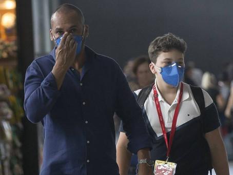Primeira morte por causa do novo coronavírus no Brasil é registrada em SP