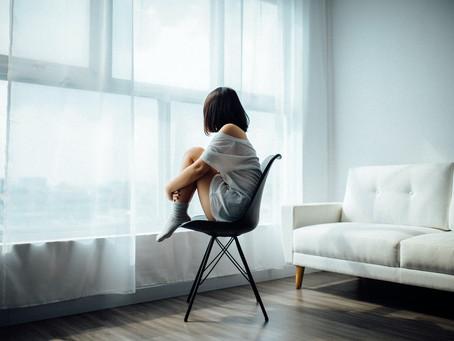 Covid-19: uma a cada cinco pessoas procurou ajuda para tratar saúde mental