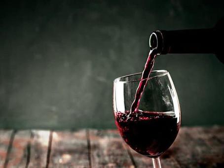 Veja 4 substâncias do vinho que são grandes aliados da saúde