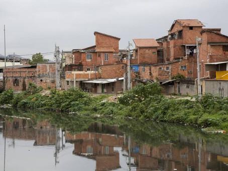 Caso confirmado de Covid-19 na Cidade de Deus acende alerta sobre chegada da doença às favelas