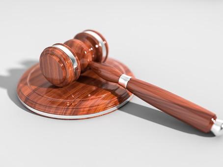 LEI 9.656/98 TRF-3 mantém decisão que anula reajustes ilegais de planos de saúde para maiores de 60