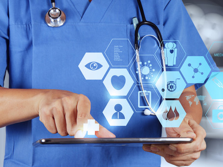 Planos de saúde digitais crescem com foco em medicina preventiva; entenda como funcionam e cuidados