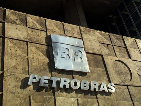 Petrobrás quer mudar gestão de plano de saúde dos funcionários