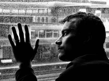 Depressão resistente: o que fazer quando o antidepressivo não funciona