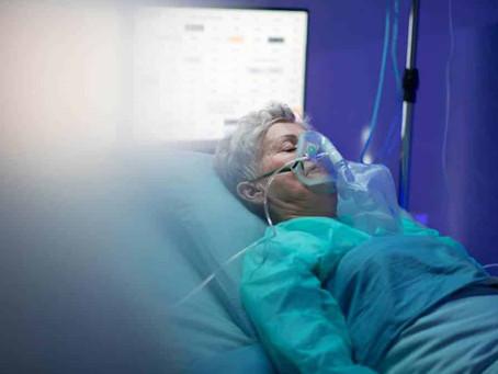 Ataque de ransomware em hospital leva paciente à morte na Alemanha