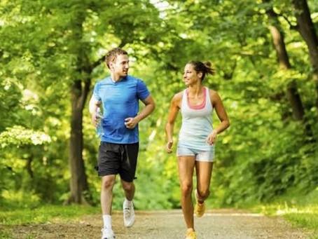 Morar perto de áreas verdes está ligado a menores índices de hipertensão