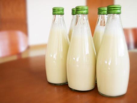 Brasil exporta projeto de bancos de leite para parceiros do Brics
