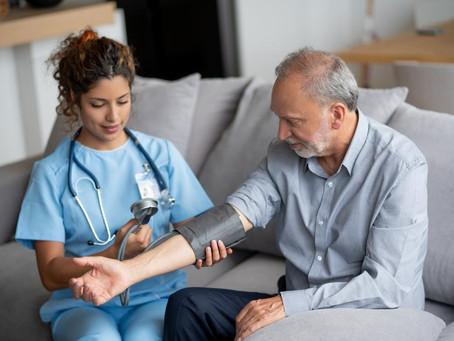 Atenção domiciliar – a evolução do Home care e uma solução humanizada para cuidar da saúde