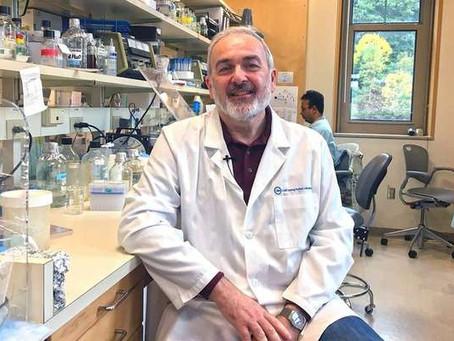 As terapias de RNA que estão revolucionando o tratamento de doenças raras