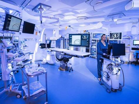 Rede D'Or fecha compra de 51% do Biocor Hospital, avaliado em R$ 750 mi