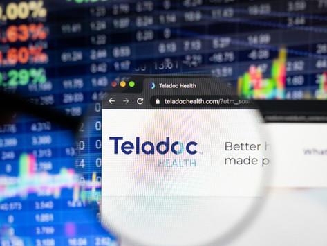 Telefônica Vivo se une à Teladoc Health e lança plataforma de saúde