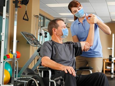 Procedimentos atrasados serão desafio para o sistema de saúde pós-Covid