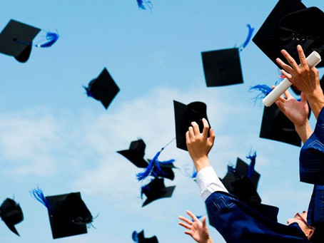 MEC autoriza antecipar formatura de alunos da área de saúde