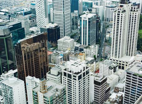 Planos de saúde atendem mais de 50% da população em 240 cidades